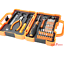 47 in 1 Professional Electronic Precision Screwdriver Set Hand Tool Box Kit