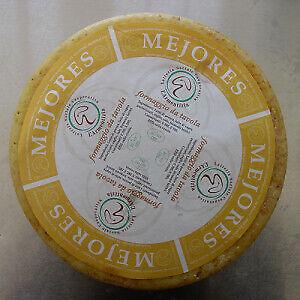 Mejores-formaggio-da-tavola-misto-KG-1-6-CIRCA-MEZZA-FORMA