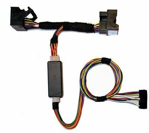 vw otg host cable adapter mute for parrot ck3200 plug and. Black Bedroom Furniture Sets. Home Design Ideas