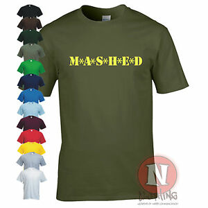MASHED-pub-drinking-weed-cool-funny-rude-T-shirt