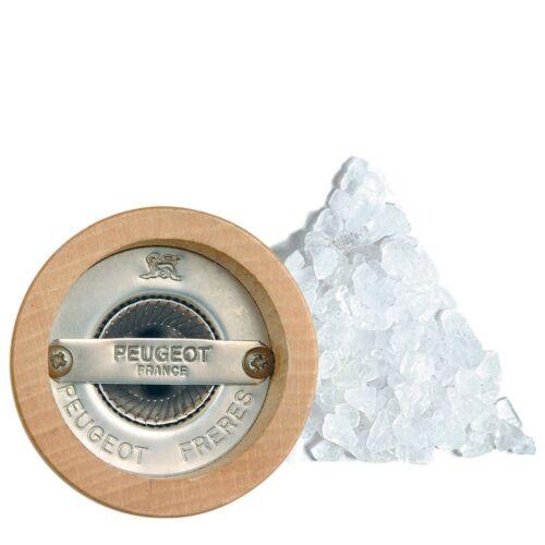 Peugeot PARIS colección de antigüedad en caja de regalo de molinos de sal y pimienta