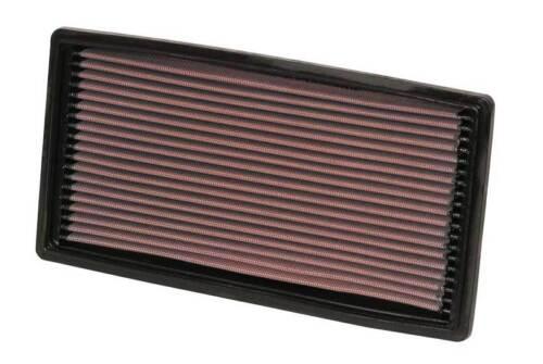 5.7L 93-97 CHEV//PON 3.4L 93-95 33-2042 K/&N Replacement Air Filter 3.8L 95-97