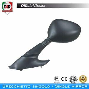 Spiegel-FAR-0218-Recht-Genehmigt-Piaggio-250-X9-M23000-2000-2003