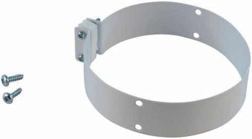 Vaillant 0020018318 clamp 100 x 30mm BNIB