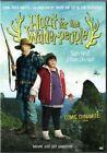 Hunt for The Wilderpeople - DVD Region 1