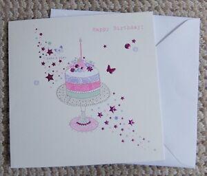 Happy-Birthday-make-a-wish-Cake-Greetings-Card