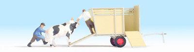 Ancora 46650 Tt Giovane Sbirri Imbarco Figure 2, 1 Animali Nuovo Ovp --adung 2 Figuren, 1 Tier Neu Ovp - It-it Mostra Il Titolo Originale Per Prevenire E Curare Le Malattie