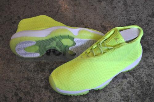 Air Jordan Volt Future Nike white volt aqdwT