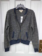 NWT Denim & Supply Ralph Lauren navy jacket XL Reg. $145