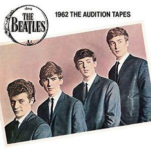 THE-BEATLES-1962-THE-AUDITION-TAPES-VINYL-LP-NEU