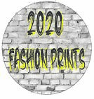 2020fashionprints