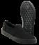 Brandit Southampton Sneaker Tissu Chaussures Slip On été Outdoor Espadrilles