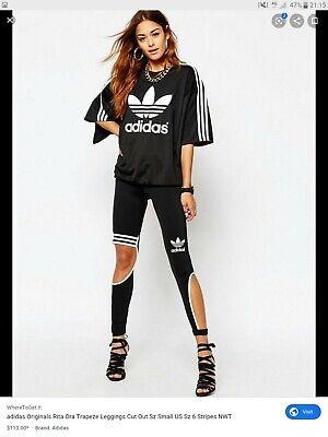 adidas leggings very