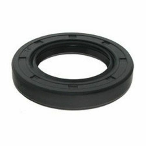 25MM X 38MM X 7MM TC METRIC OIL SEAL FACTORY NEW!