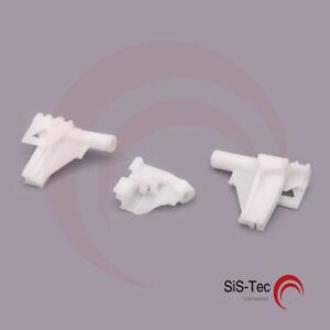 1-Kit-Kit-de-Reparation-Leve-vitre-Droite-pour-Renault-Scenic-I-7700838591