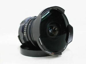 CARL-ZEISS-F-Distagon-30-mm-F3-5-Hasselblad-Mount-grand-angle-Fish-Eye-Objectif-Photo