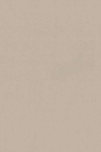 Beige panne de rechange vertical lamelles 89 mm Vitra Biscotti