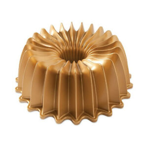 Nordic-Ware-85777-Brilliance-Bundt-Pan
