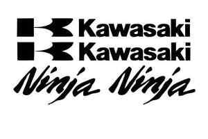 Kawasaki Black Motorcycles likewise Yamaha Enticer 250 Wiring Diagram likewise 98 Kawasaki Voyager Wiring Diagram additionally Kawasaki Gpz 750 Parts Diagram further Ninja 500 Wiring Diagram. on ninja 250 motorcycle