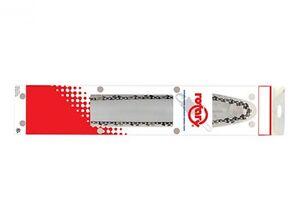 "183SLBA074 Stihl 18/"" Pro Guide Bar /& Chain COMBO .325-063-68DL 025 MS210 MS250"