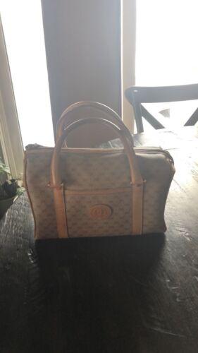 Authentic vintage gucci purse
