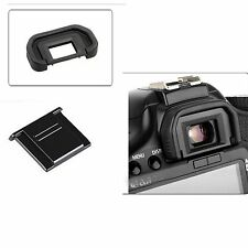 Eyecup Eye Cup Eyepiece Ef for Canon EOS Rebel XSi XTi XT X T3 XS T3i T2i +BS 1