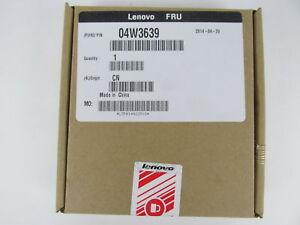 New-Lenovo-ThinkPad-T430-Left-and-Right-Speaker-Set-04W3639