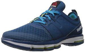 b8fd9063474 Details about Reebok AR2751 Mens Cloudride Dmx Walking Shoe- Choose  SZ/Color.