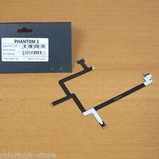 DJI Phantom 3 Part #85 Flexible Gimbal Flat Cable(Sta) for Standard - OEM -USA