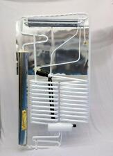 Norcold 1210 Cooling Unit Amish Built Comes With 2 AC