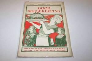 DEC-1902-GOOD-HOUSEKEEPING-magazine