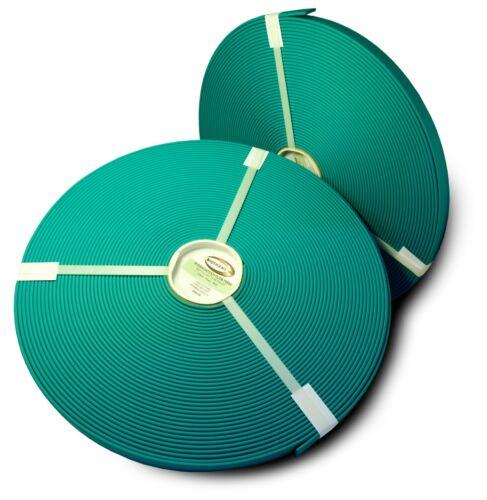 "BioThane® 1/"" Beta Standard Coated Webbing Authorized Distributor New #1 Rolls"