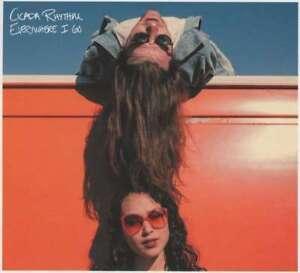 Cicada-Rhythm-Everywhere-I-Go-NEW-CD