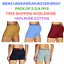 Mens-Cotton-Underwear-Trunks-Boxers-Briefs-Packs-of-2-3-4-or-5-Rupa-Frontline