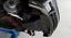 Indexbild 3 - BMW E34 Ölwannenschutz sump protector M5 strut bar strut brace Domstrebe x brace