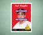 Sal Maglie St Louis Cardinals 1958 Style Custom Baseball Art Card