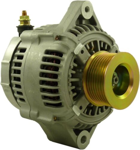New140 Amp Alternator fits John Deere Marine 3510 6081 6081AFM75 90-29-5412