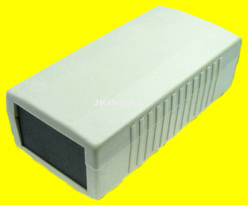 KEMO G114 Kunststoff-Gehäuse universal 120 x 60 x 40 mm plastic-case electronic
