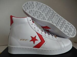 60be8adebd4c CONVERSE PRO LEATHER MID