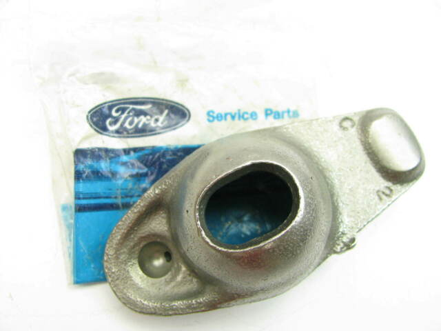 NEW - OEM Ford C2OZ-6564-A Engine Rocker Arm 1962-1968 260 289 V8