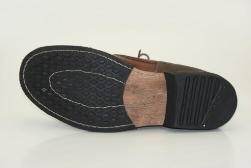 Timberland Boot Company Colrain Chukka Boots Schnürschuhe Herren Schuhe 79520
