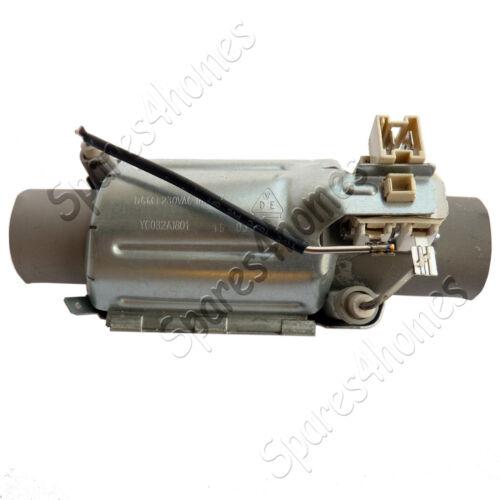 Véritable kenwood lave-vaisselle chauffage element KDW1274W KDW60B13 KDW12ST3A
