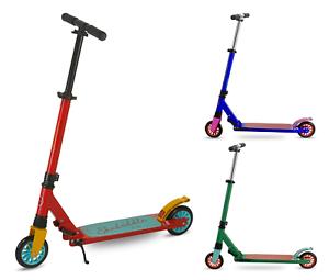 Scooride-Skedaddle-Monopattino-per-Bambini-Pieghevole-Urban-Scooter-Freestyle