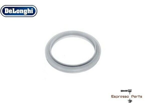 DELONGHI Coffee machine O-RING 0115 RED SILICONE 2.62 mmx11.91 mm,1186745