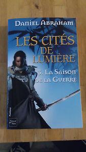 Daniel-ABRAHAM-Les-Cites-de-Lumiere-Tome-3-La-saison-de-la-Guerre