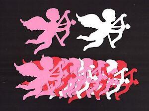 Cupid-Die-Cuts-Valentine-Die-Cuts-Wedding-Die-Cuts