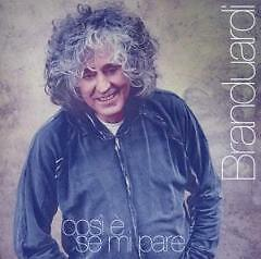 Così è se mi pare von Angelo Branduardi | CD | gebraucht