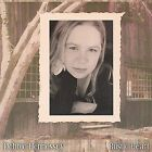Rustic Heart * by Debbie Hennessey (CD, Oct-2002, SqueakyCatMusic)