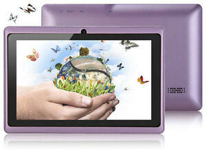 NEW-MODEL-PURPLE-ANDROID-4-0-A13-TABLET-PC-CAMERA-best-battery-for-movies