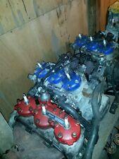 MOTOR ENGINE Vmax Viper Srx Sxr Phazer Venture 500 600 700 srx700 srx600 sx700r